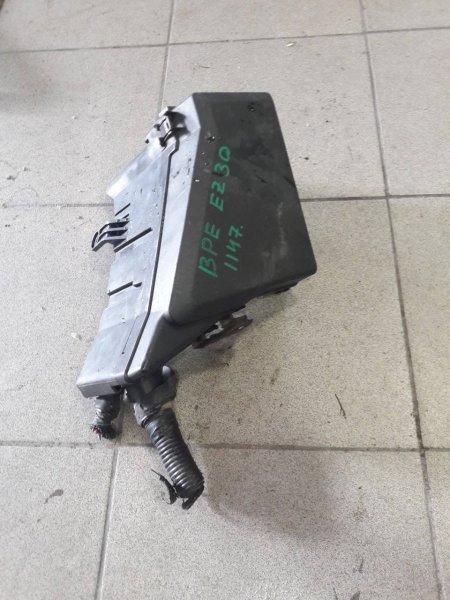 Блок предохранителей Subaru Legacy BLE EZ30 (б/у)