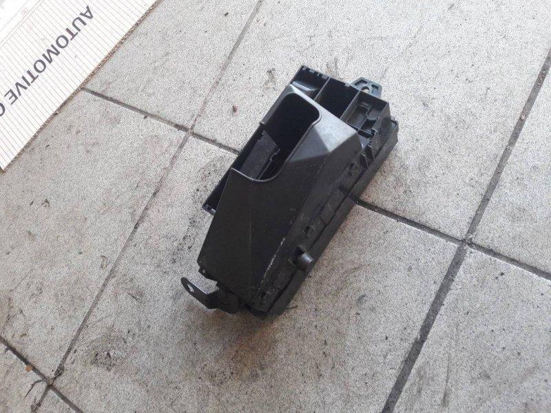Блок предохранителей Subaru Legacy BE5 EJ201 (б/у)