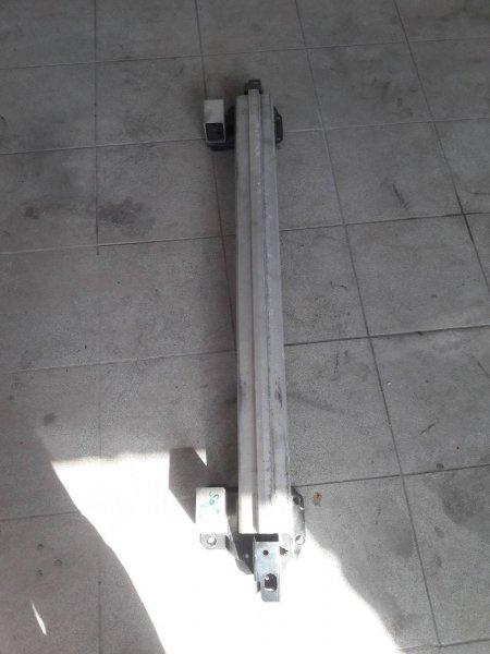 Усилитель бампера Subaru Forester SG5 (б/у)
