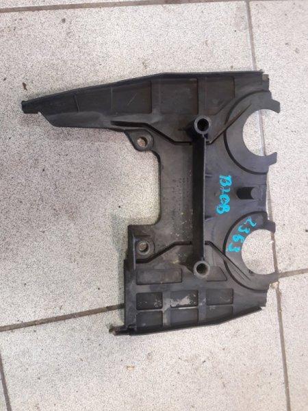 Крышка грм Honda Cr-V RD1 B20B 1998 (б/у)