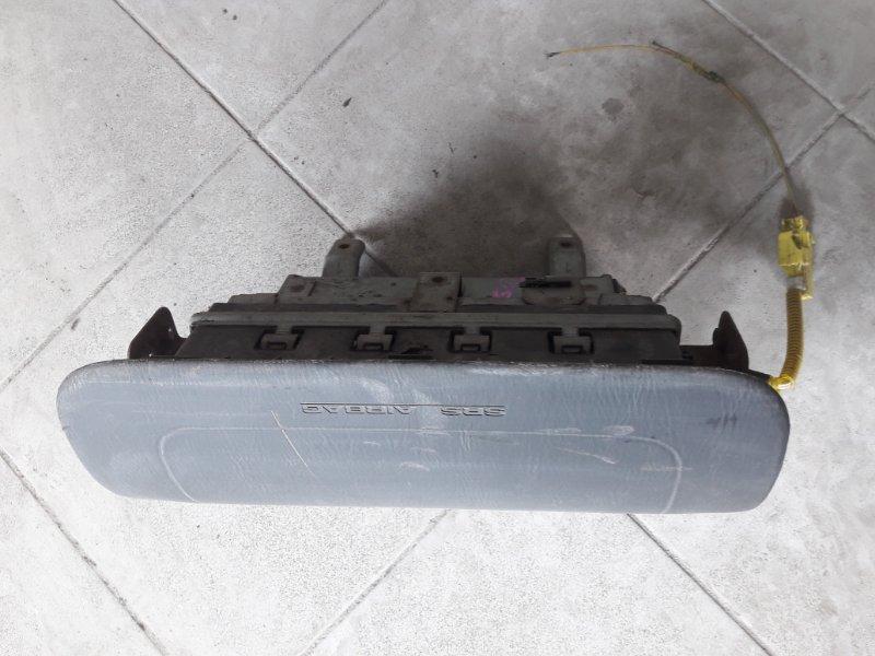 Airbag Subaru Forester SF5 EJ205 1999 (б/у)