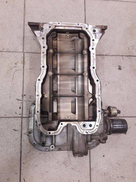 Поддон Toyota Altezza SXE10 3S-GE 2000 (б/у)