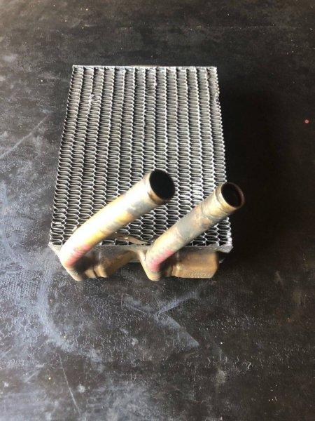 Радиатор отопителя Lincoln Continental 1994 (б/у)
