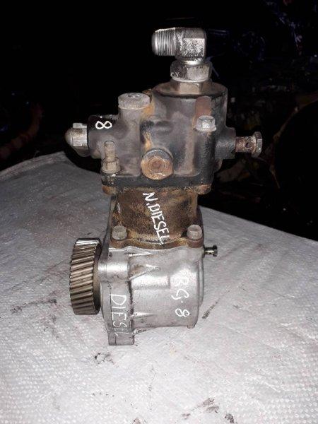 Воздушный компрессор Nissan Diesel RG8 RG8 (б/у)