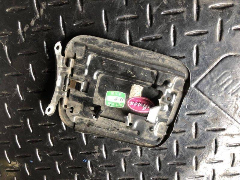 Лючок топливного бака Toyota Camry Gracia SXV20 (б/у)