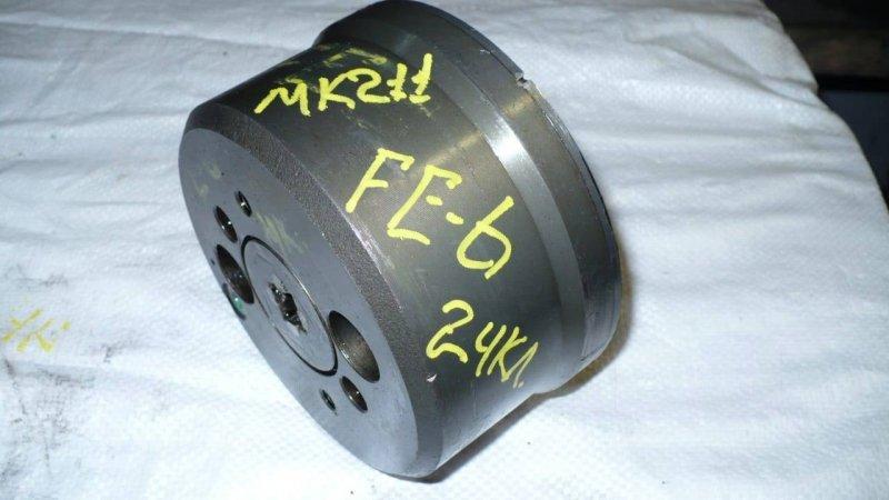 Муфта опережения зажигания Mazda Titan FE6 (б/у)