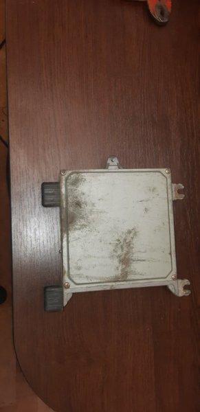 Блок управления двигателем Honda Civic EK3 D15B (б/у)