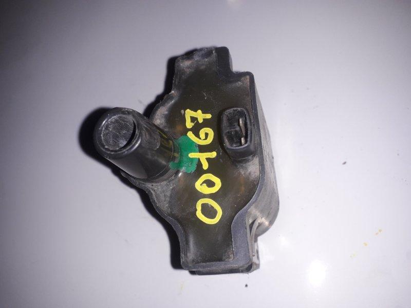 Катушка зажигания Toyota Mark Ii 1GFE (б/у)