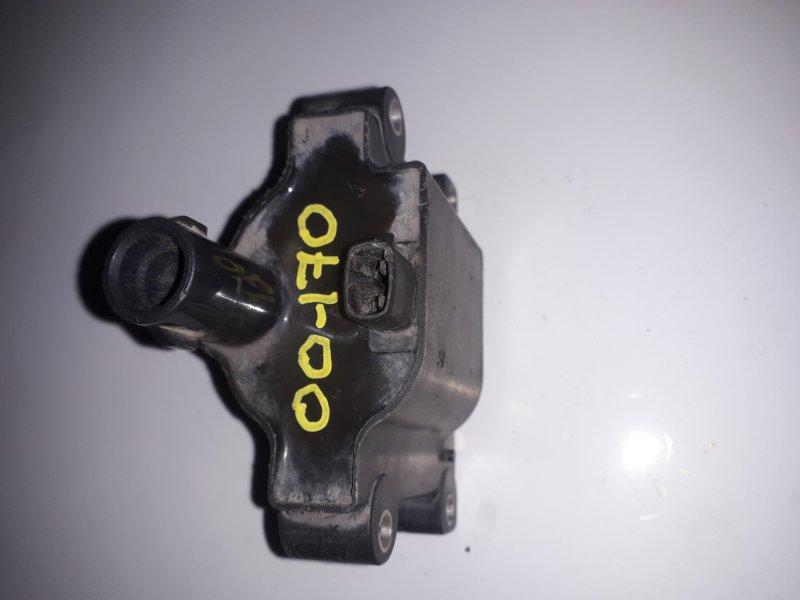 Катушка зажигания Toyota Caldina 3SGE (б/у)