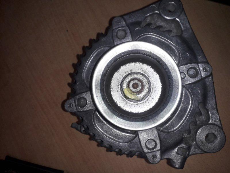 Генератор Honda Cr-V K24A (б/у)