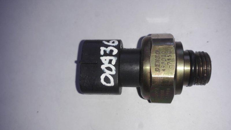 Датчик гидроусилителя руля Toyota (б/у)