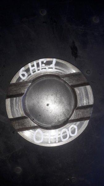 Шайба кпп Isuzu Forward 6HE1 (б/у)
