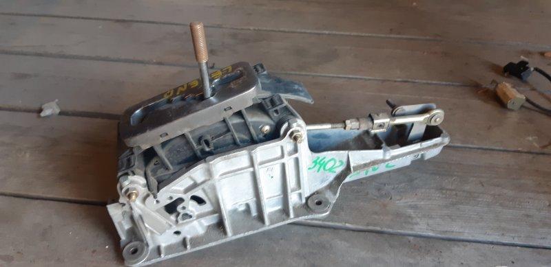 Селектор кпп Honda Legend KA9 (б/у)