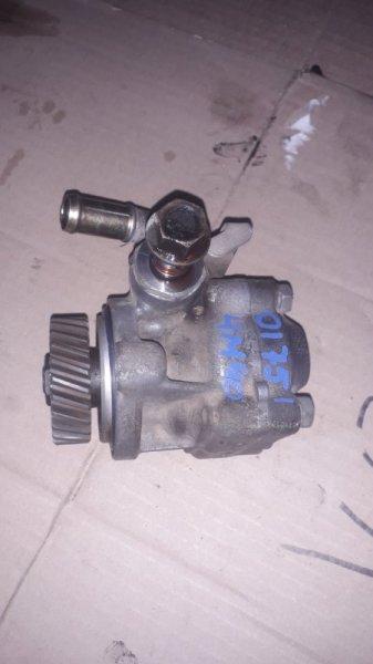 Гидроусилитель руля Mitsubishi Canter 4M40 (б/у)