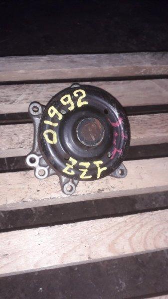 Помпа водяная Toyota 1ZZ-FE (б/у)