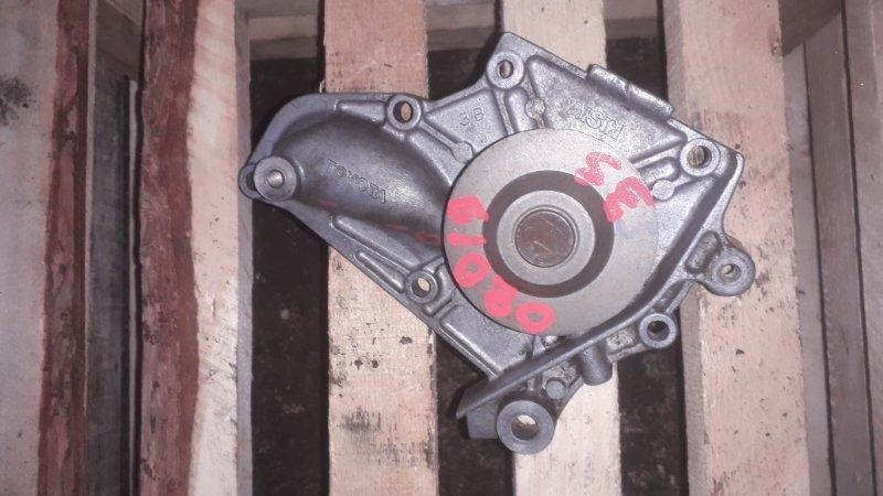 Помпа водяная Toyota 3S-FE (б/у)