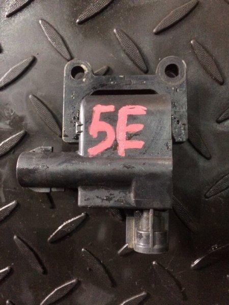 Катушка зажигания Toyota Corolla 5EF (б/у)