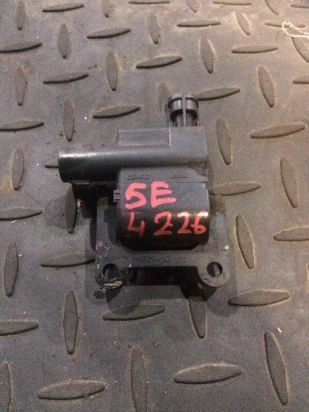 Катушка зажигания Toyota Corolla 5EFE (б/у)