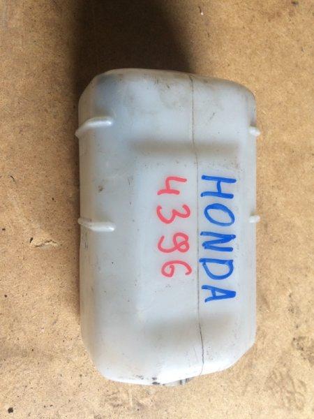 Бачок расширительный Honda Accord (б/у)