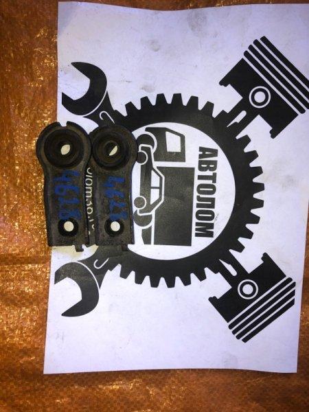 Крепление радиатора Toyota Premio ZZT240 (б/у)