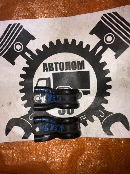 Крепление радиатора Toyota Altezza GXE10 (б/у)
