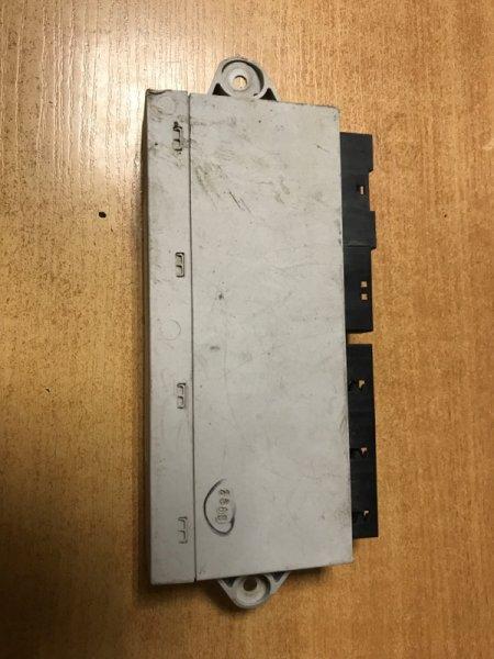 Блок управления Bmw 7-Series E65 задний (б/у)