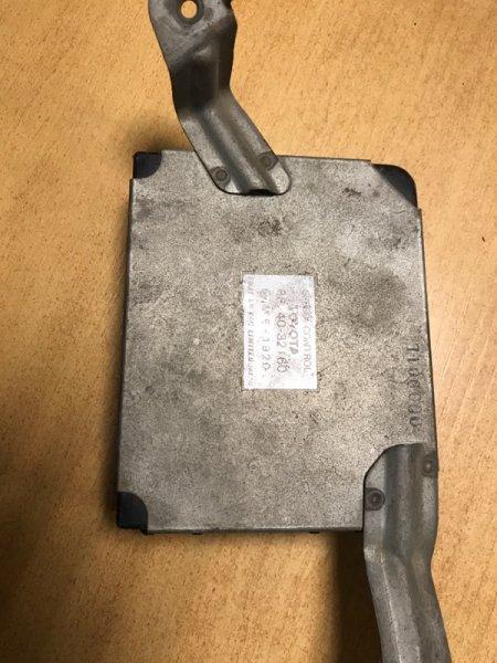 Блок управления круиз контролем Toyota Camry Prominent VZV31 1VZ (б/у)