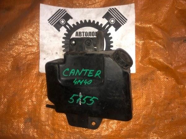 Бачок расширительный Mitsubishi Canter 4M40 (б/у)