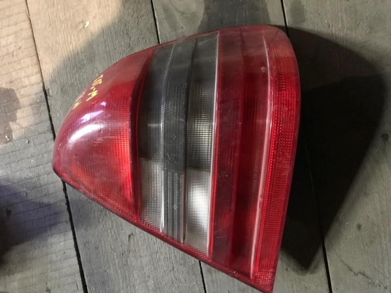 Стоп сигнал Mercedes-Benz C-Class W202 задний правый (б/у)