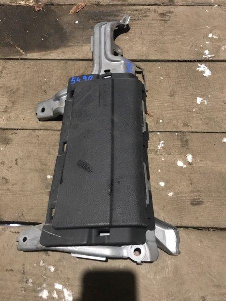 Air bag (подушка) Lexus Rx350 передний (б/у)