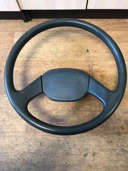 Руль Nissan Diesel (б/у)