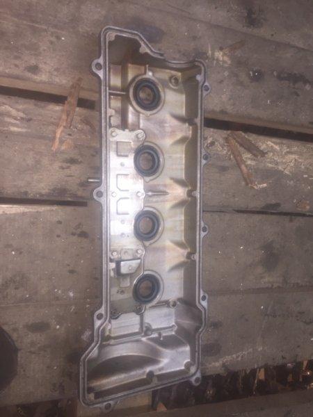 Крышка клапанов Toyota Estima 2TZFZE (б/у)