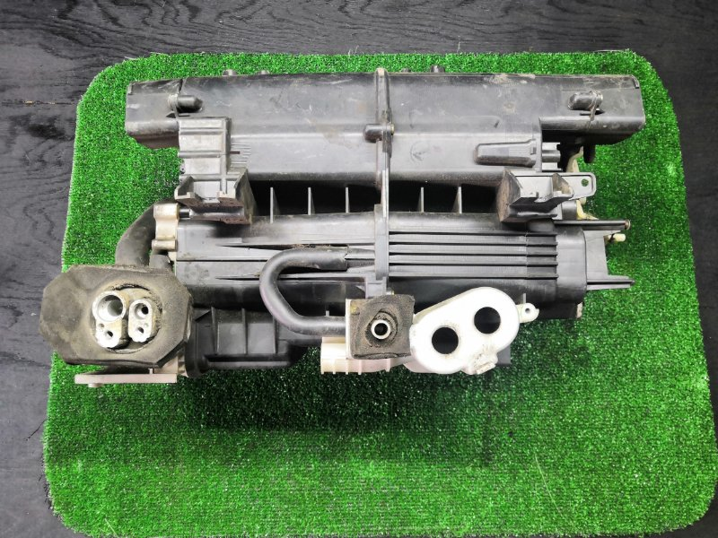 Корпус печки Mitsubishi Canter FE73D 4M51 (б/у)
