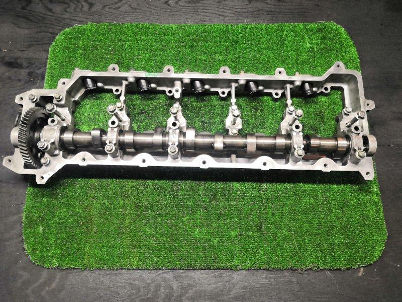 Распредвал Mitsubishi Canter 6M61 (б/у)