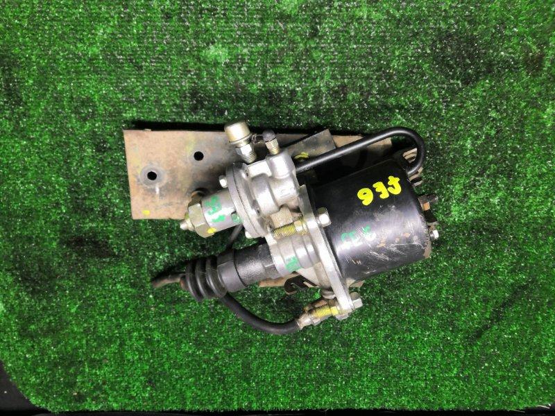 Пгу Nissan Diesel FE6 (б/у)