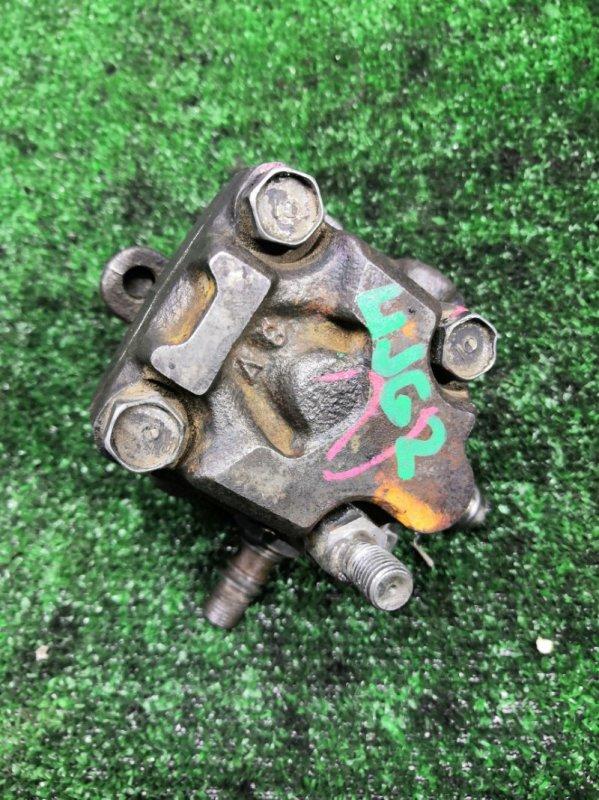 Гидроусилитель руля Isuzu Elf 4JG2 (б/у)