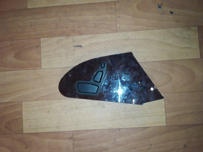 Блок памяти сидений Mercedes S600 WDB140 M120 1992 (б/у)
