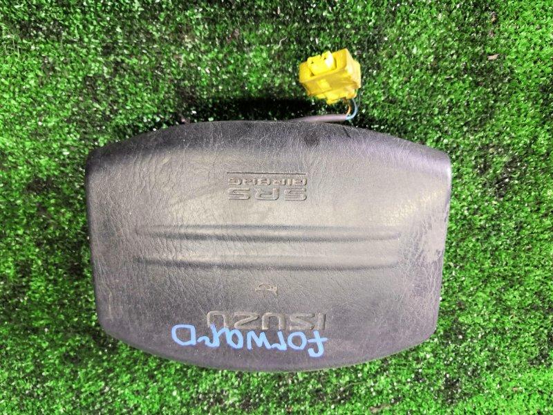 Air bag (подушка) Isuzu Forward FR###### 6HK1 2004 (б/у)