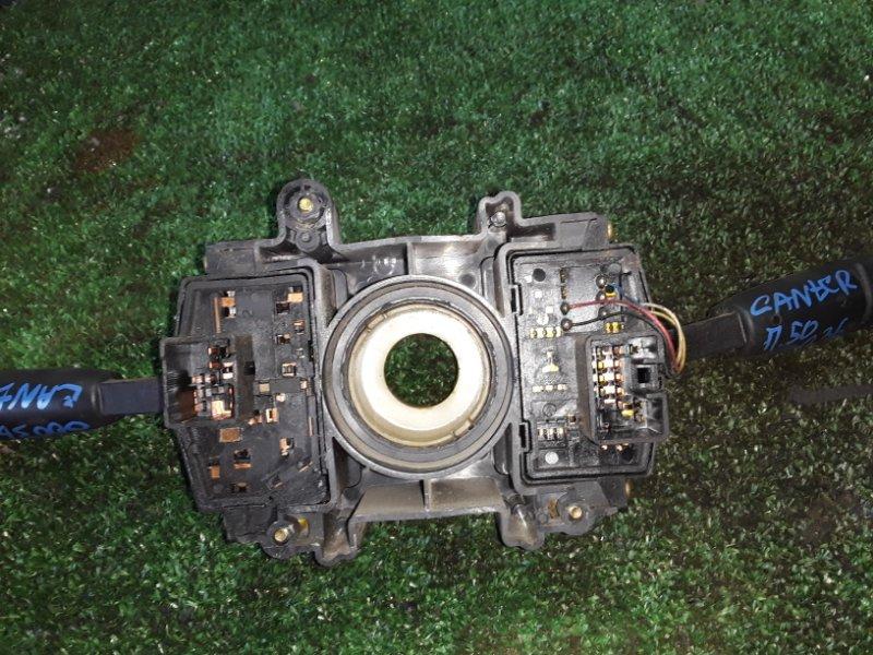 Блок подрулевых переключателей Mitsubishi Canter (б/у)