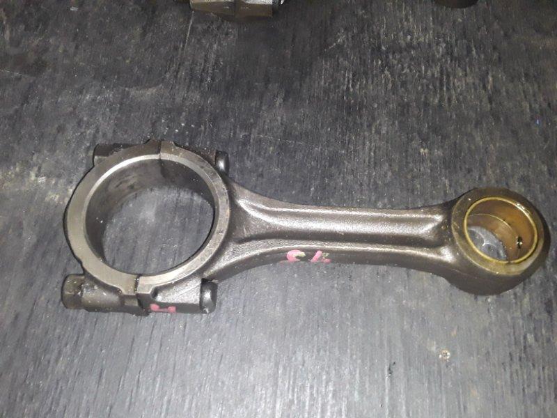 Шатун Mazda Titan SL (б/у)