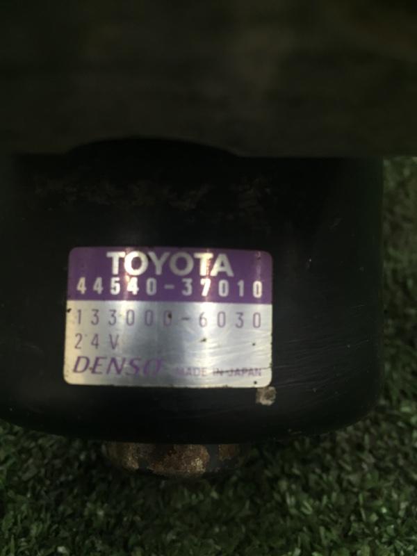 Блок abs Toyota Dyna XZU307 S05C 2002 (б/у)