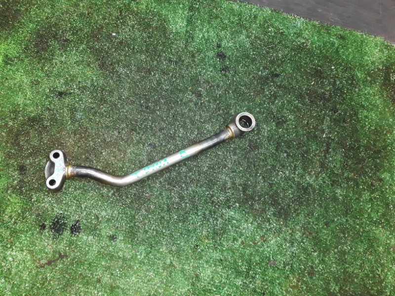 Трубка гидроусилителя руля Toyota Dyna B (б/у)