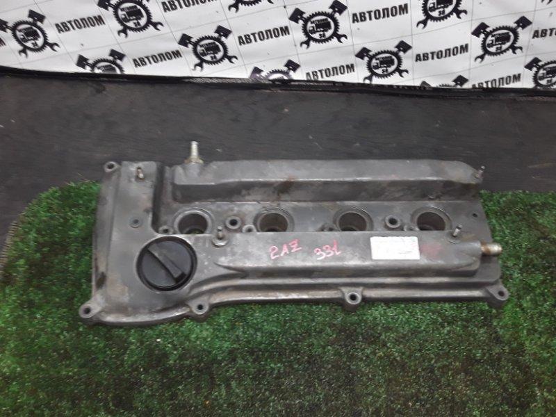 Крышка клапанов Toyota 2AZ-FE (б/у)
