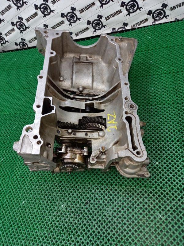 Балансирный вал Toyota 2AZ-FE (б/у)