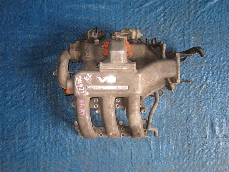 Коллектор впускной Mazda Millenia TAFP KF (б/у)