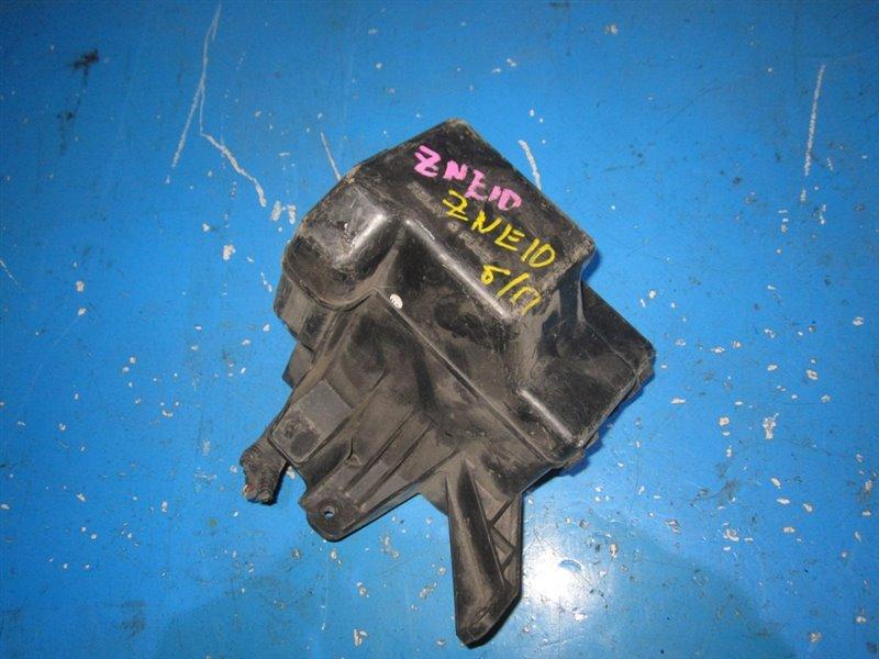 Блок предохранителей Toyota Wish ZNE10 1ZZFE 2003 (б/у)