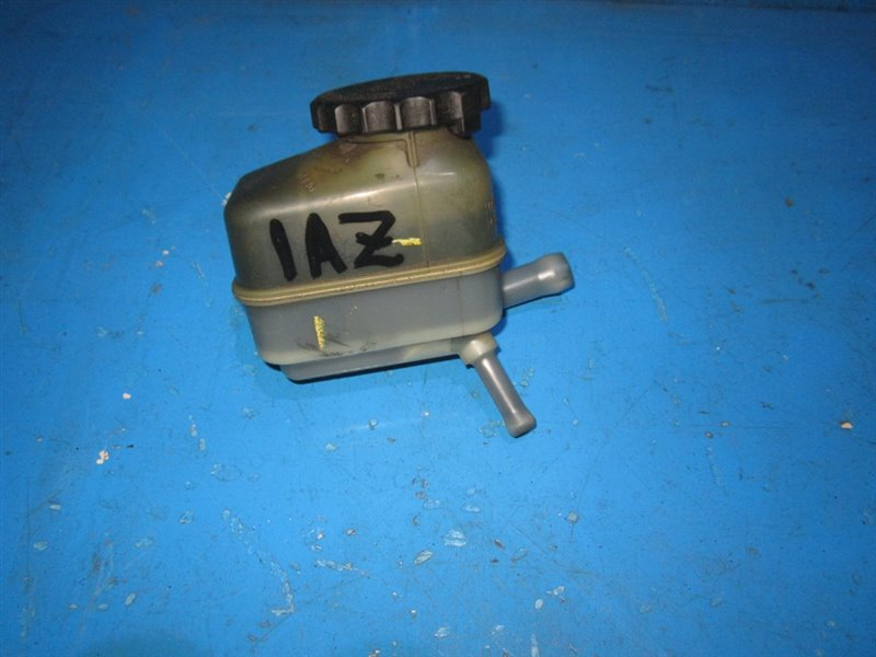 Бачок гидроусилителя Toyota Allion AZT240 1AZFSE 2002 (б/у)