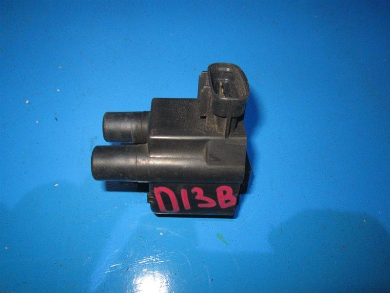 Катушка зажигания Honda Logo GA3 D13B (б/у)