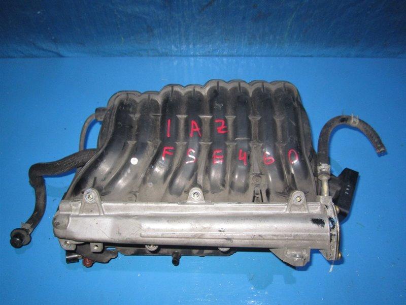 Коллектор впускной Toyota Allion AZT240 1AZFSE (б/у)
