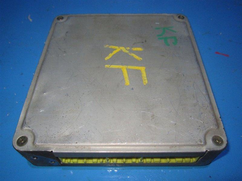 Блок efi Mazda Millenia TAFP KF (б/у)